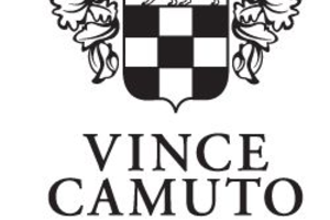 Get $20 to spend at Vince Camuto!