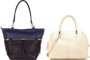 My favorite handbag
