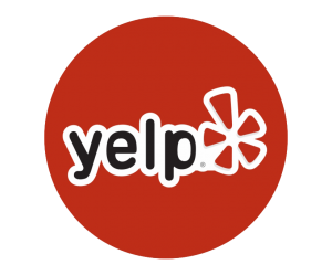 155-1554913_yelp-png-icon-yelp-icon-circle-