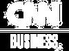 CNN+Business+Logo-white