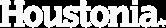 houstonia-logo-white