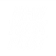 ny-post-new-york-post-logo