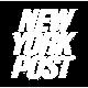 ny-post-new-york-post-logo