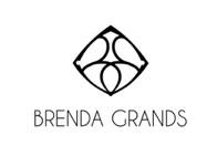 Brenda Grands Logo