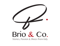 Brio & Co Logo