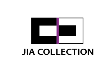 Jia Collection Logo