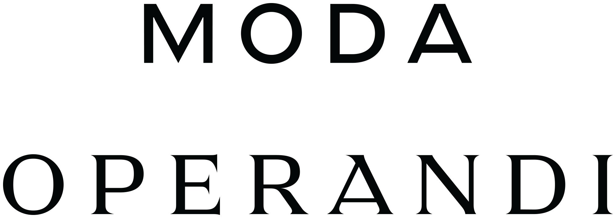 moda_operandi_logo_stacked