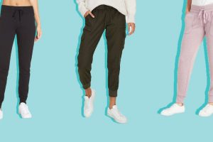 13 Best Joggers