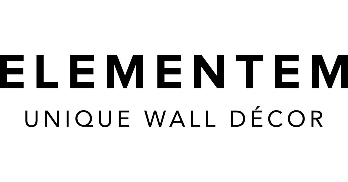 Elementem Logo