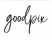 GoodPix Logo