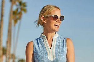 Catalina Cloth: A Summer Staple