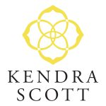 Kendra Scott Logo Step and Repeat_stacked