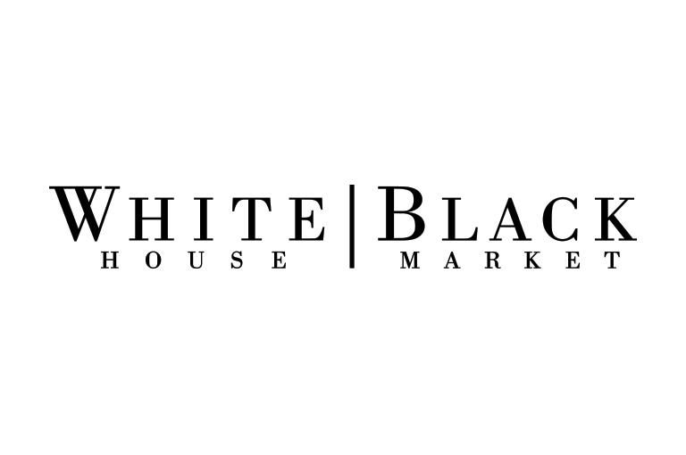 WHBM Logo
